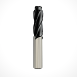 Carbide Form Tools and Threads Mills